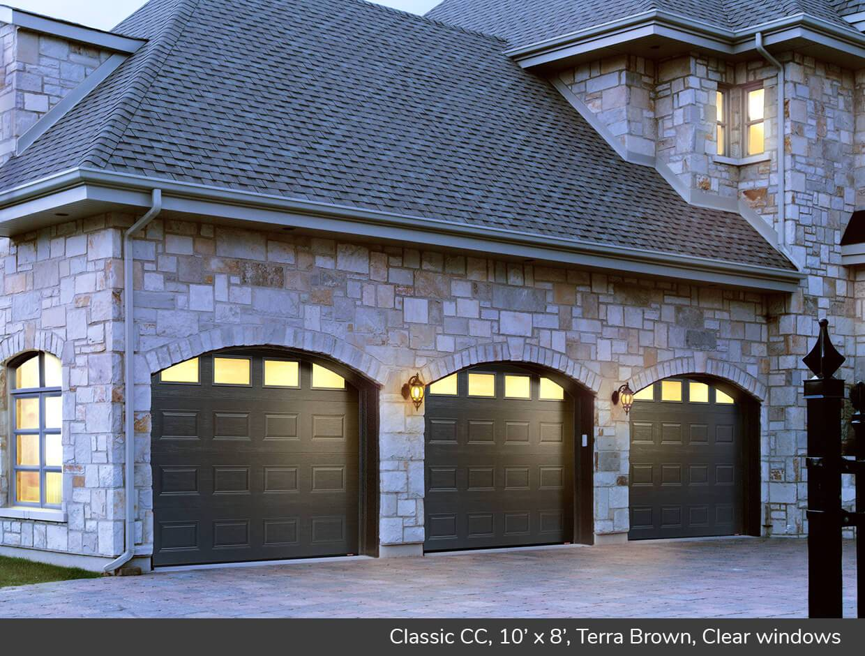 10 x 14 garage door opener wageuzi for 14 x 8 garage door