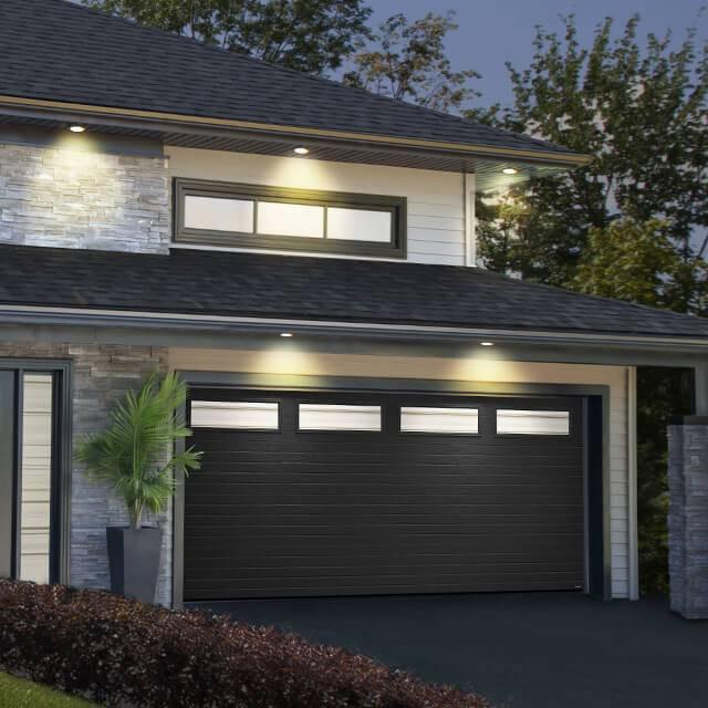 3. Set a budget & Garage doors \u0026 openers by Garaga® | The industry leader in quality