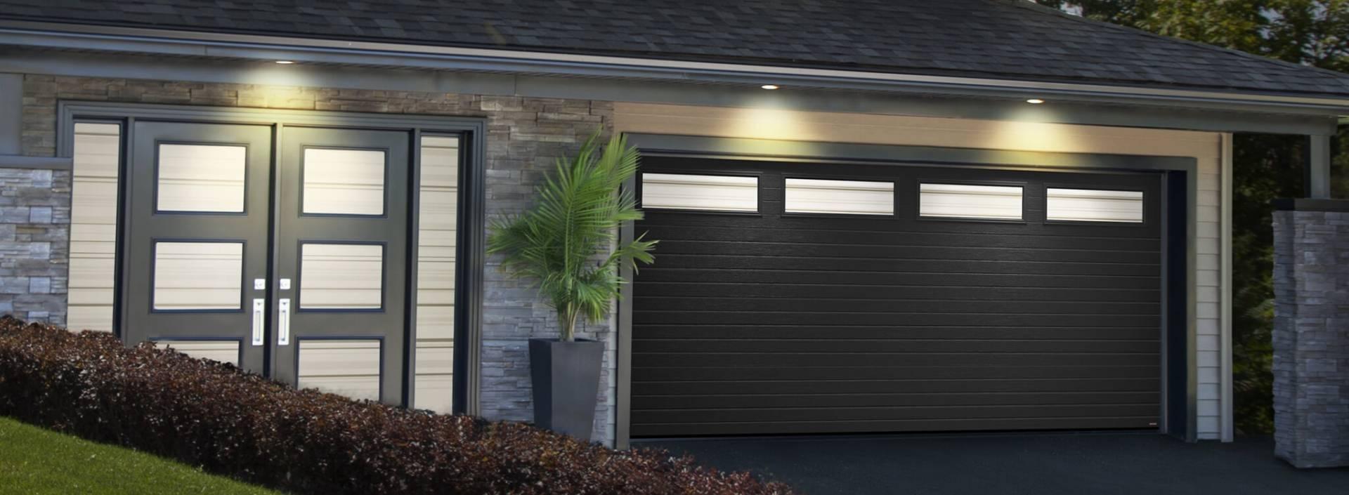 Garage Doors Amp Openers By Garaga 174 The Industry Leader In