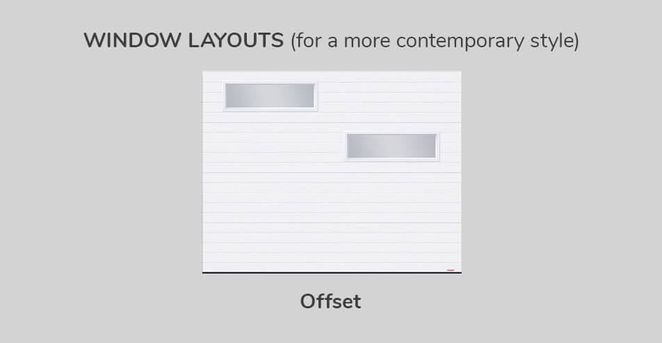 Window layouts, Offset